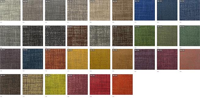 Slo 153 gamma colori totale.PNG