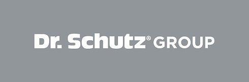 drschutzgroup-flaeche-RGB.jpg