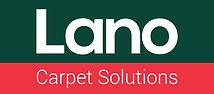 Lano_Carpet_Solutions Logo.jpg