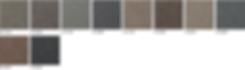 Elba gamma colori.PNG