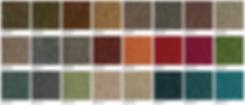 Alfa gamma colori.PNG