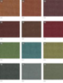 Lay gamma colori.PNG