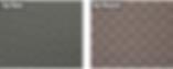 Sqr gamma colori.PNG