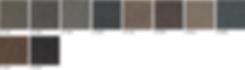 Capri gamma colori.PNG