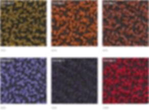Eco Iqu s gamma colori.PNG