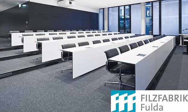 fulda-ment-moqueta-fff-fieltro-espacio-e