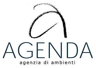 AGENDA logo con più margine 400.jpg