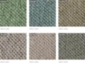 Eco Cut gamma colori 7.PNG