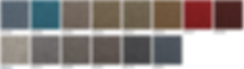 Lima gamma colori.PNG