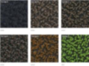 Eco Iqu s gamma colori 6.PNG