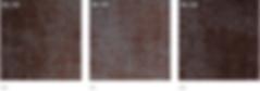 Slo 150 gamma colori 3.PNG