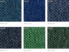 Eco Cut gamma colori 6.PNG