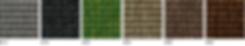 Garda outdoor gamma colori.PNG