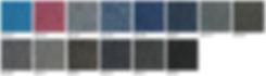 Alfa gamma colori 2.PNG