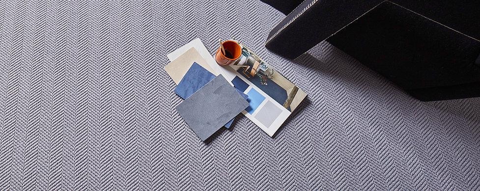 Herring weave posato.jpg