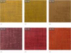 Slo 153 gamma colori 5.PNG