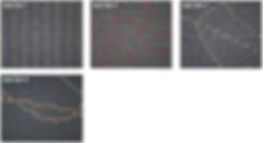 NextGen gamma colori.PNG
