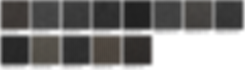 Sigma gamma colori.PNG