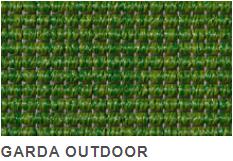 Garda outdoor.PNG