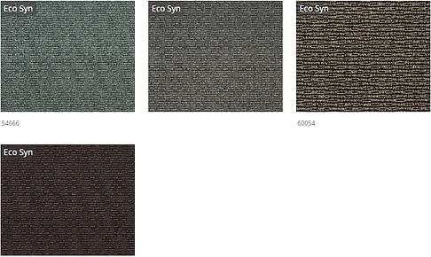 EcoSyn gamma colori 4.PNG