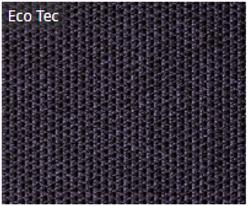 EcoTec.PNG