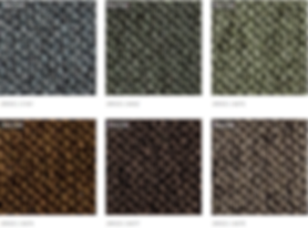 Eco Cut gamma colori 9.PNG