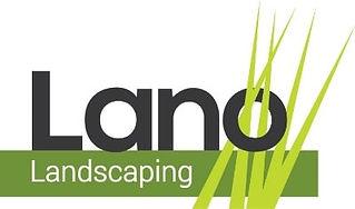 Lano_Landscaping_Logo 400-min.jpg