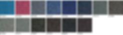 Beta gamma colori 2.PNG