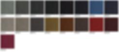 Golf gamma colori.PNG
