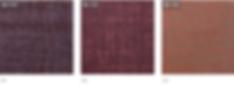 Slo 153 gamma colori 7.PNG