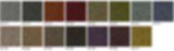 Ox gamma colori.PNG