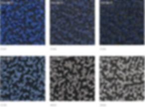 Eco Iqu s gamma colori 3.PNG