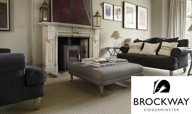 Brockway-carpets%20con%20logo-min_edited