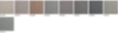 Kingston gamma colori.PNG
