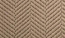 Herring-weave.jpg