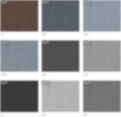 Isy F3 gamma colori 2.PNG