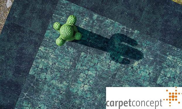 Slo Discovery con logo-min.jpg