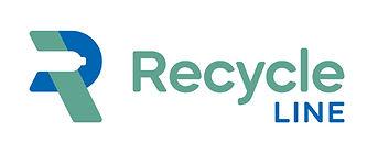 Recycle-Line-Logo-4c 500.jpg