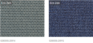 EcoZen gamma colori 5.PNG