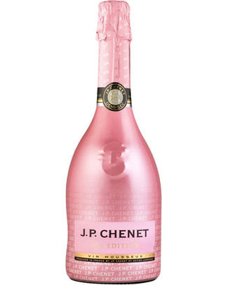 JP CHENET Ice Rose 75cl