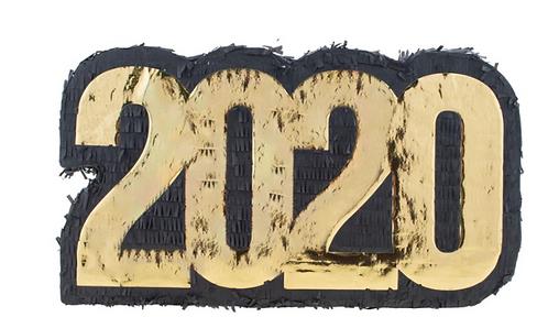 PINATA 2020