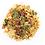 Thumbnail: Bouncing Broccoli VeggieTea