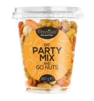 PERNOIX Party Mix 180GR