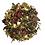 Thumbnail: White Ice Tea