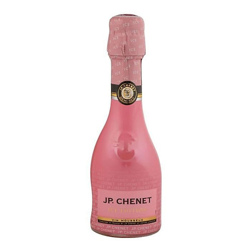 JP CHENET Ice Rose 20CL
