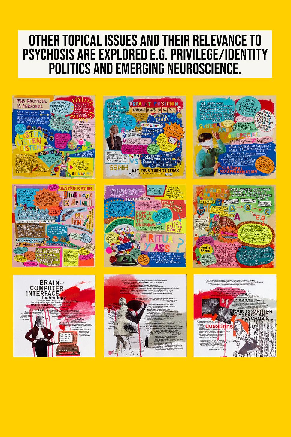 BOOK1 (6).jpg
