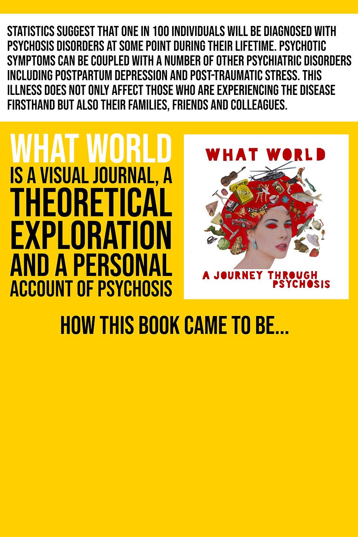BOOK1 (3).jpg
