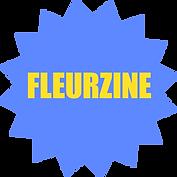 FLEURZINE.png