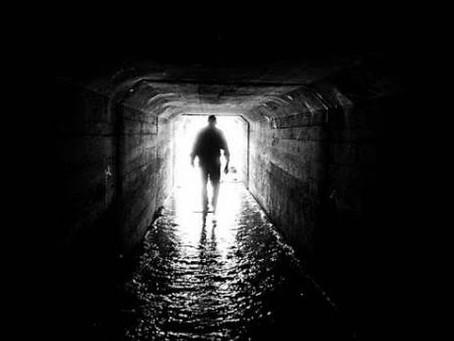 حقائق حول الموت - الجزء الرابع والأخير