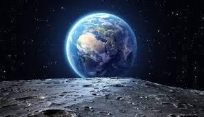 لماذا لم يزر أحد القمر منذ 45 عاما ؟